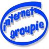 internet groupie