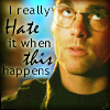 Hate It!