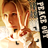 Tar Frimmer: VM Veronica Peace Out