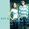 _ronnikins_ userpic