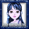 mariesalias userpic