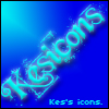 kesicons userpic