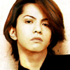 hideto_yim userpic