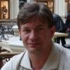 vesy userpic