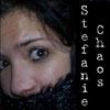 stefanie_chaos userpic