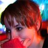 slinkeepie087 userpic
