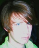 tick_tick_tock userpic