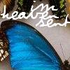fishy808 userpic