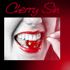 Cherry Sin: House - Chase Golden
