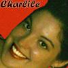 thinkofutopia userpic