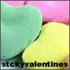 stckyvalentines userpic