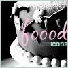 Yum Icons