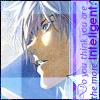 shaolee userpic