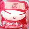 Kunoichi!Pucca