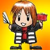 kokoro_chan2001 userpic