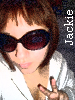 jackielovesyou_ userpic