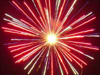 betagoddess: Fireworks