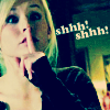 Tar Frimmer: VM Veronica Shhhh