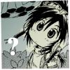 ichi_san userpic