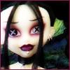 Goth Gurl