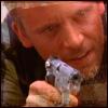 Memento gun by aukestrel