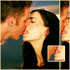 Farscape: Kiss