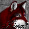 spirit_of_kina
