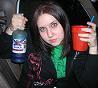 bottledmidget userpic