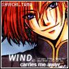 shuichi_tama userpic