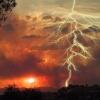 lightningsongs userpic