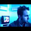 ravinboi userpic
