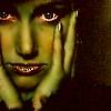 green_as_sin userpic