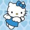 therealikanbeme userpic