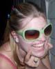 princessashleyo userpic
