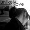 unlikelylove_ userpic