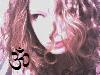 swissmissy userpic