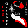 october_logic userpic