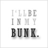 Austin Buelt: Firefly Bunk (unknown)