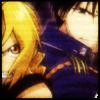 inazuma_no userpic