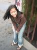 alegria_mj userpic