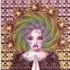 Glenda Lotuseyes
