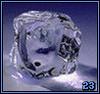 ice_23 userpic
