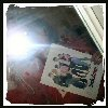glittery_eeyore userpic