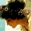 art_ink userpic