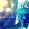 threnody_drayce userpic
