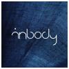 inbody userpic
