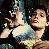 cianconnell: Popcorn