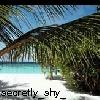 secretly_shy_ userpic