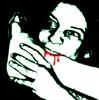 stingingvelvet userpic