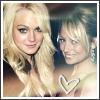 _ana_mia_loveme userpic